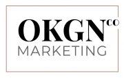 cropped-OKGN_Logo.jpg